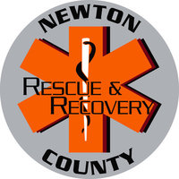 Newton County Rescue & Recovery is one of hundreds of rescue services that rely on Sea Eagle boats in their professional rescue operations.